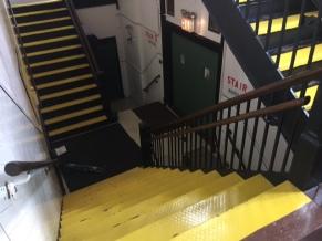 senior-stairs