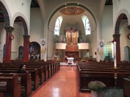 the-church