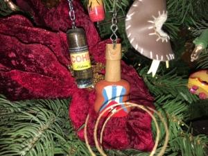 cuba-ornament
